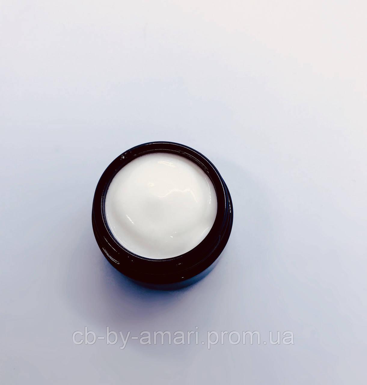 Увлажняющий флюид для жирной и комбинированной кожи лица, мл 30