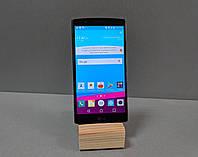 """LG G4 H810 AT&T/4 ЯДРА/RAM 4GB/ROM 32GB/КАМЕРА 16MP/5.3"""" ГАРАНТІЯ!"""