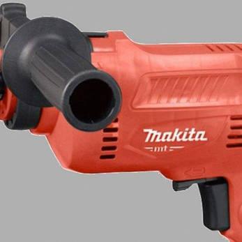 Makita M0801 Дрель ударная, фото 2