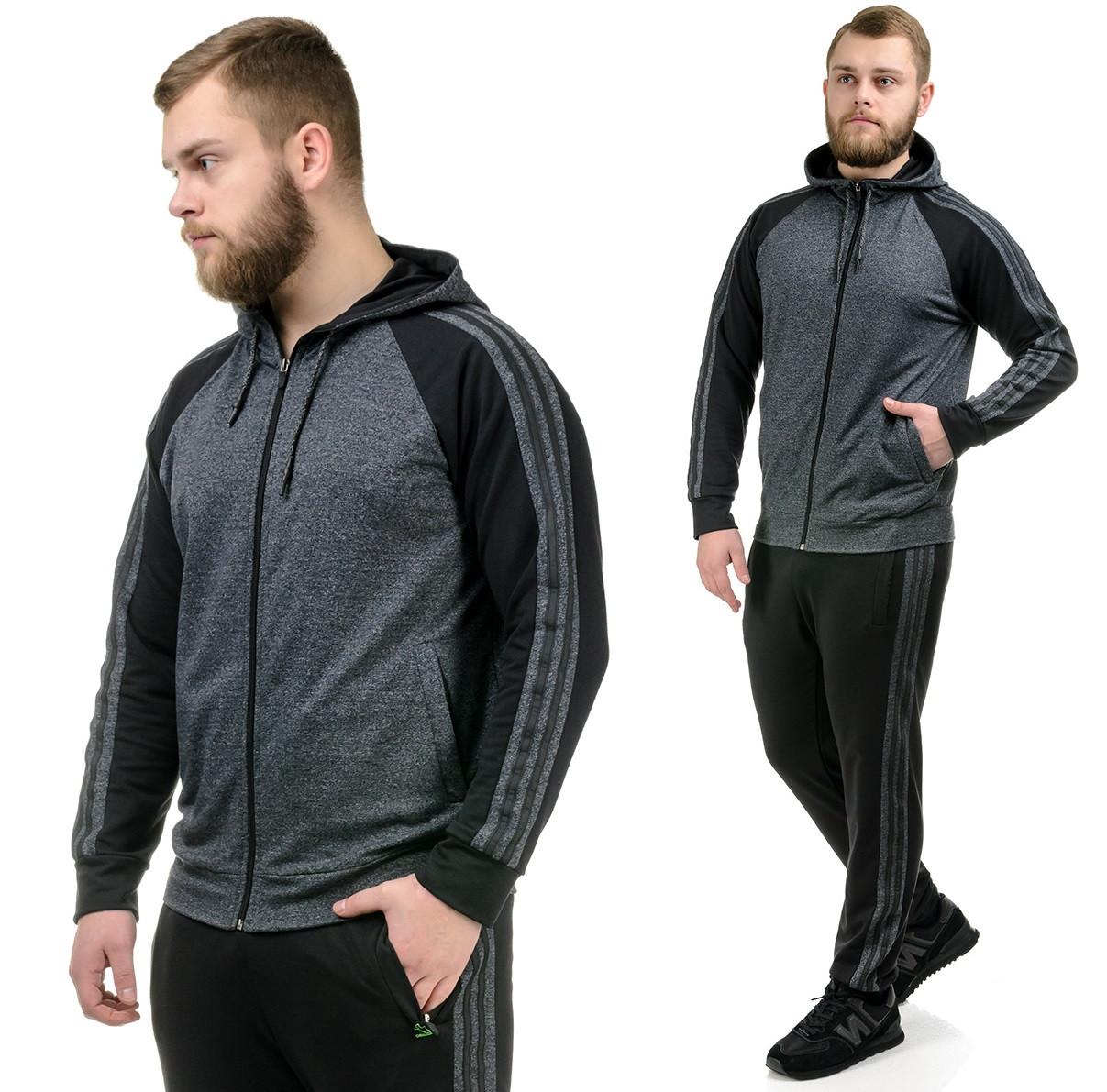 турецкие спортивные костюмы мужские интернет магазин