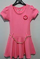 Платье для девочек 2- 4 года