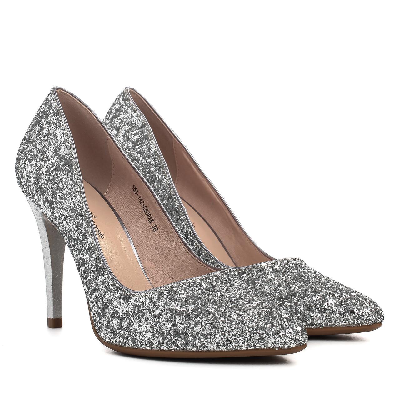 Туфли женские Lady Marcia (оригинальные, с роскошным ...