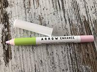 Осветляющий карандаш для глаз ARROW Eye Brightener