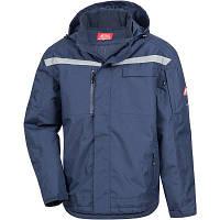Куртка NITRAS 7031 // MOTION TEX PLUS