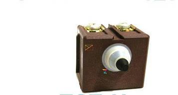 Кнопка-выключатель болгарки Stern 125 , 150