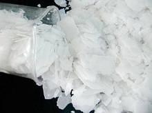 COCAMIDE MEA (Моноэтаноламид кокосового масла)