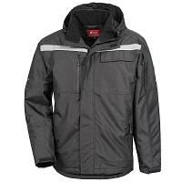 Куртка NITRAS 7030 // MOTION TEX PLUS