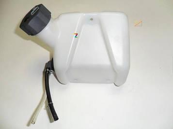 Бензобак для мотокоси Oleo-Mac Sparta 25