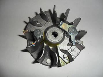 Маховик для мотокоси Oleo-Mac Sparta 25