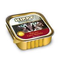 Киппи (KIPPY) - паштет из белого мяса