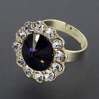 Кольцо Хюррем