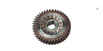 Шестерня на дриль (10*46-41 пр)