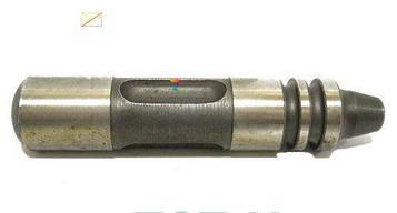 Боек перфоратора 850 Вт, 75 mm