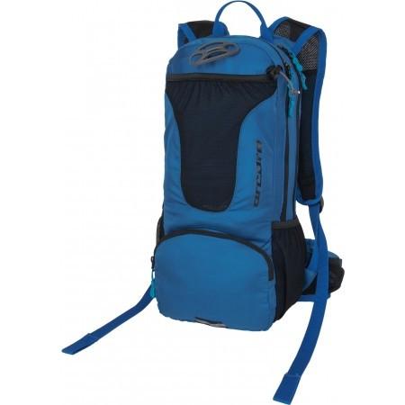 Рюкзак велосипедний/туристичний Arcore SPEEDER 10