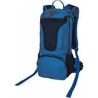 Рюкзак велосипедний/туристичний Arcore SPEEDER 10, фото 1