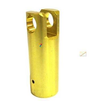 Стакан-гильза перфоратора Bosch 2-26