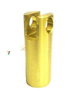 Стакан-гильза перфоратора Bosch 2-24