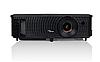 Проектор Optoma S321, фото 2