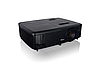Проектор Optoma S321, фото 4