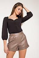 Блуза 21113