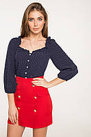 Блуза 21114