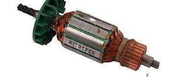 Якорь дрели Темп 450, Stern HD-10N/V/C