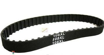 Ремінь 108 ХL