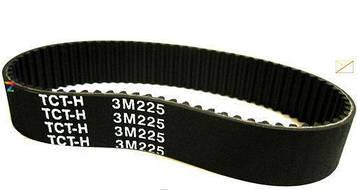 Ремінь 3М225-15