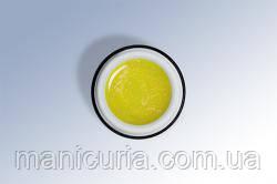 Exclusive Glitter gel-144 Солнечные блики, 6 ml, Le Vole