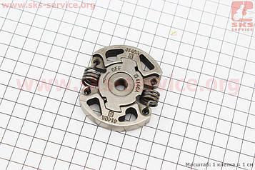 Сцепление мотокосы Stihl FS-38/45/55