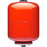 Бак круглый для систем отопления Euroaqua VR 12