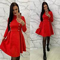 6c07de0c343 Женское платье Вечернее из кружева в Украине. Сравнить цены