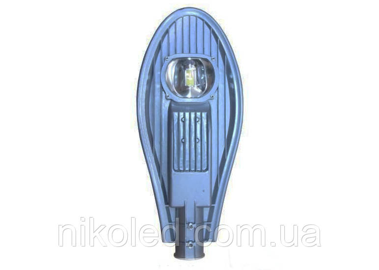 Светодиодный консольный светильник Efa LED 50W