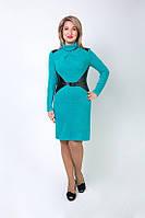 Женское платье Размер 48,50,52,54