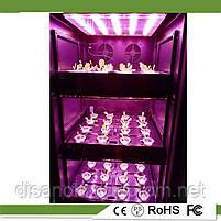 Интелектуальное фитооборудование  для выращивания растений в домашних условиях , фото 2