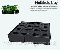 Интелектуальное фитооборудование  для выращивания растений в домашних условиях , фото 7