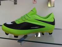 Бутсы Nike (р-р 36-41)