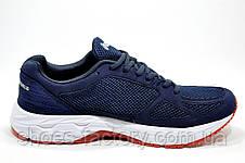 Кроссовки для бега в стиле Asics Tartherzeal 6, Dark blue, фото 3