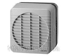 Оконный вентилятор HELIOS GX 300