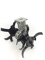Насадка культиватор (26мм,28мм)(7,9,4 шлица)