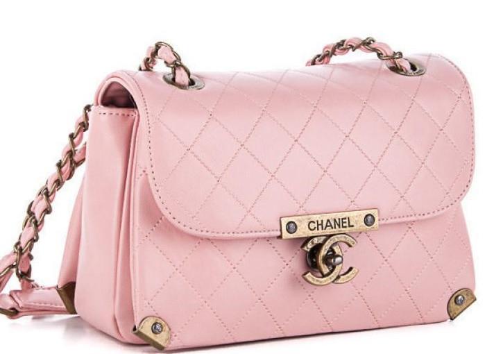 129351fb36e4 Женская сумка клатч 1129 pink брендовые сумки, брендовые клатчи недорого в  Одессе