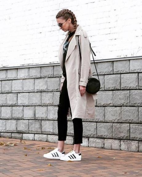 d4e0fa670bb2 Круглая женская сумка-клатч кожаная Krast черная (ручная работа), цена 1  420 грн., купить в Одессе — Prom.ua (ID#890595229)