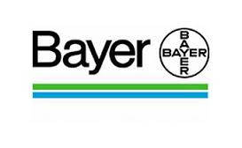 Гербицид Пума Супер (пр-во Bayer, Германия), фото 2