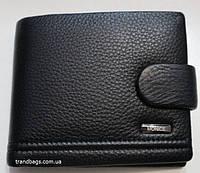 451e9c63000f Мужское кожаное портмоне Balisa PY 003-65 черный Портмоне мужское из  натуральной кожи недорого в
