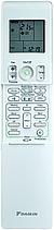 Сплит-система настенного типа Daikin FTXA 20 AS/RXA 20 A  , фото 2