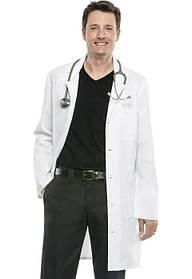 Что можно одеть под медицинскую одежду?