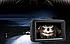 Автомобільний відеореєстратор Full HD 1080P Anytek A-18, фото 6