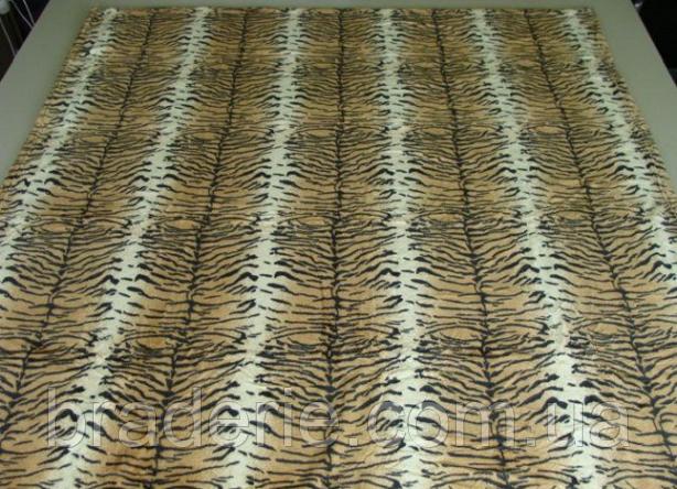 Микрофибровые простыни, покрывала Elway двойные(200x220)