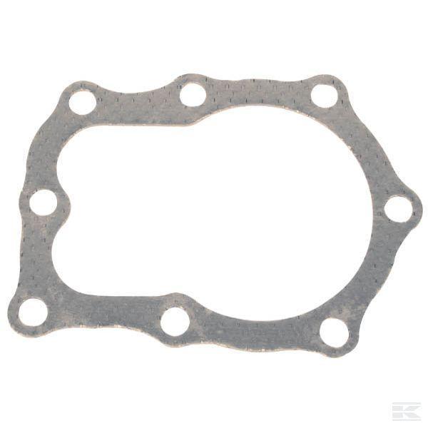 Прокладка головки блока циліндра двигуна Briggs&Stratton 272171  ( 4,0 к.с. )