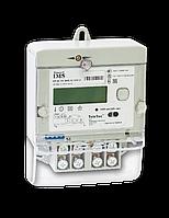 Однофазный счетчик электроэнергии Телетек МТХ1А10 (5-60А) со встроенным радиомодемом ZigBee